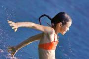 Harzurlaub für Familien - Schwimmbad im Haus!