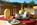 Frühstück mit Aussicht - Hotel Pension Jägerstieg Bad Grund